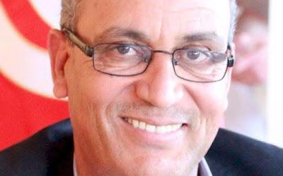 الدستور، المسار الديمقراطي، زهير إسماعيل ، الانتخابات التشريعيّة، رئيس الجمهوريّة، رئيس حكومة، حربوشة نيوز