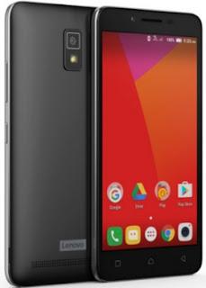 SMARTPHONE LENOVO A6600 PLUS - RECENSIONE CARATTERISTICHE PREZZO