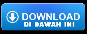 Download Soal UTS SMP PAI Kelas 9 Semester 2 ( Genap ) Revisi Terbaru