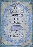 https://www.amazon.de/Tales-Beedle-Bard-Standardausgabe/dp/0747599874/ref=sr_1_1?__mk_de_DE=%C3%85M%C3%85%C5%BD%C3%95%C3%91&crid=3VNHH39I5WC32&keywords=the+tales+of+beedle+the+bard&qid=1567331711&s=gateway&sprefix=the+tales+%2Caps%2C176&sr=8-1