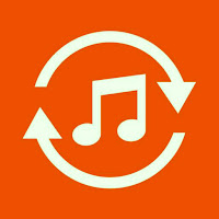Audio Converter: MP3 Cutter for Android - APK File Download - StarApkFile.Com