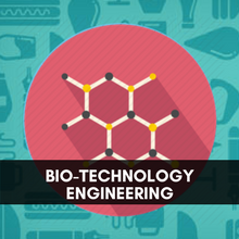 BTech Syllabus | 3rd Year | Biotechnology Engineering