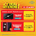 Promo Electronic City Hot Deal Terbaru Periode 21 - 27 Juli 2017