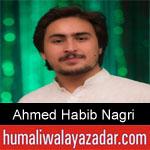 https://www.humaliwalyazadar.com/2019/03/ahmed-habib-nagri-manqabat-2019.html
