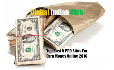 top-best-5-ppd-sites-for-earn-money