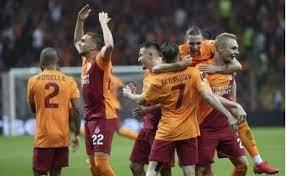 22 Eylül 2021 Çarşamba Kayserispor - Galatasaray maçı Jestyayın Canlı izle - Taraftarium24 HD izle - Justin tv izle - Selçukspor izle - Canlı maç izle