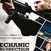 «Mechanic: Resurrection - Το Μούτρο: Η Επιστροφή», Πρεμιέρα: Αύγουστος 2016 (trailer)