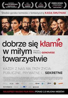 https://www.filmweb.pl/film/Dobrze+si%C4%99+k%C5%82amie+w+mi%C5%82ym+towarzystwie-2016-752725