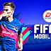 Download Best FIFA 19 Mobile Android Offline Best Graphics