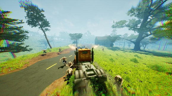 zombie-road-rider-pc-screenshot-4