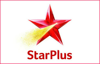 Star Plus Shows Schedule and Timings 2020, Star Plus Serials List 2020, List of Star Plus New Upcoming TV Serials & Reality Shows, Starting in 2019 and 2020.