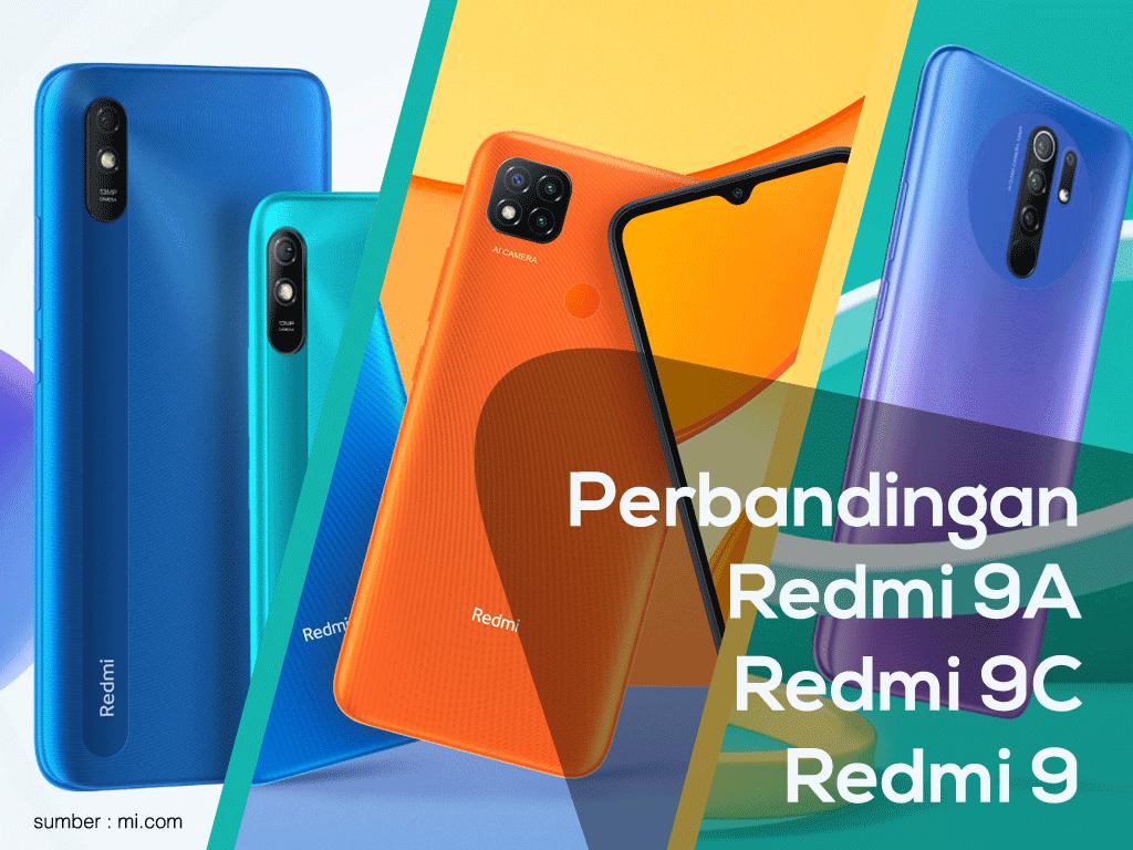 perbandingan-redmi-9a-redmi-9c-redmi-9