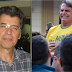 """Paulo Betti diz que Adélio cravou faca em Bolsonaro de forma """"mais ou menos correta"""""""