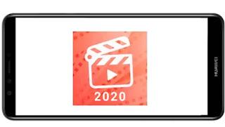 تنزيل برنامج VCUT Pro - Slideshow Maker Video Editor with Songs vip mod pro مدفوع مهكر بدون اعلانات بأخر اصدار من ميديا فاير