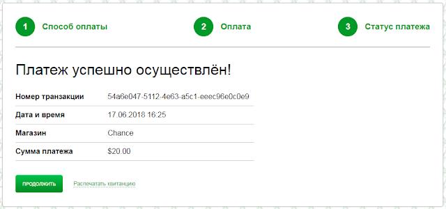 chance-profit.com mmgp