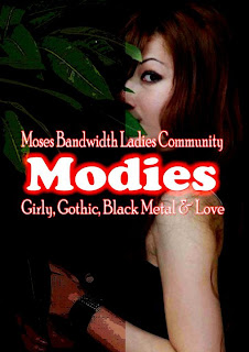 Modies+-+Moses+Bandwidth+Ladies.jpg
