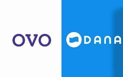 Cara Mengirim Uang dari Dana ke OVO dan dari Ovo ke Dana.jpg