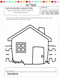 fichas-educacion-artistica
