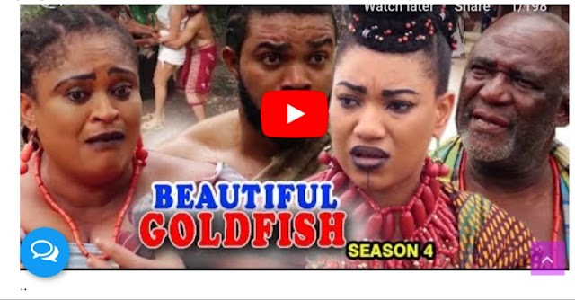OUR LATEST NOLLYWOOD YORUBA MOVIES TO WATCH FOR THE WEEK