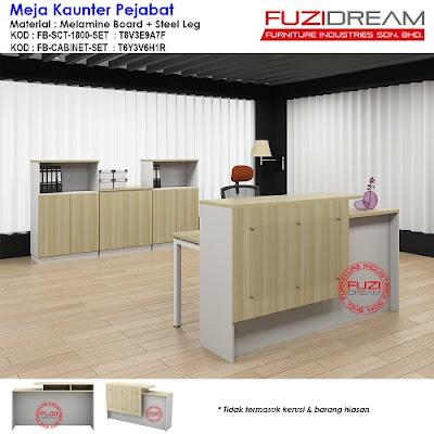 office-counter-meja-kaunter-pejabat-harga