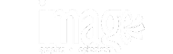Imago Media | Home Of Creativity
