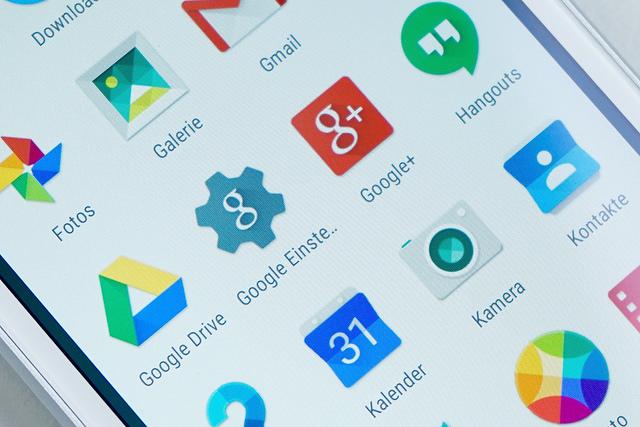 gmail para celulares gmail celular gmail movil gmail smartphone