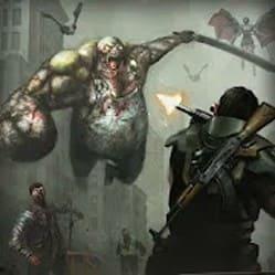 تحميل لعبة mad zombies مهكرة آخر إصدار - خبير تك