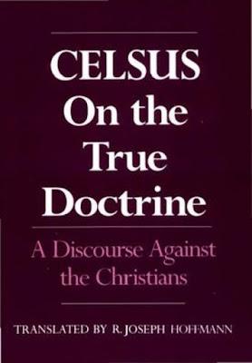 On the True Doctrine