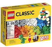http://theplayfulotter.blogspot.com/2017/01/lego-classic-creative-supplement-10693.html
