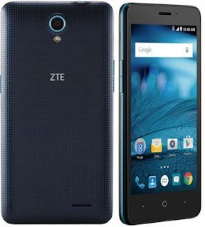 SMARTPHONE ZTE AVID PLUS - RECENSIONE CARATTERISTICHE PREZZO