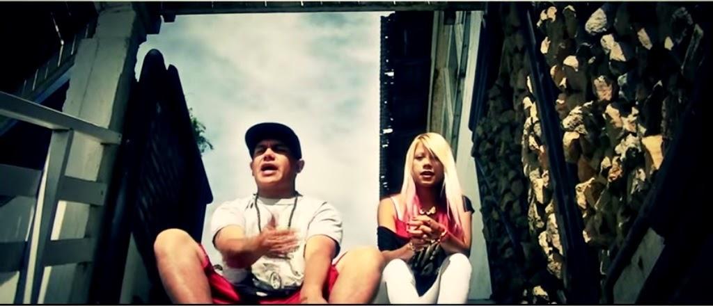 dramas - Rap y Hip Hop Sudamericano