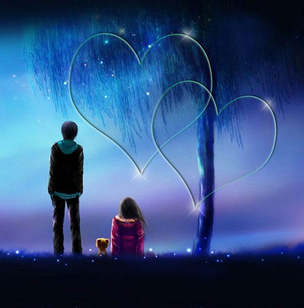 couple boy girl ladka ladki image valentive love photpo downloaD WALLPPAER