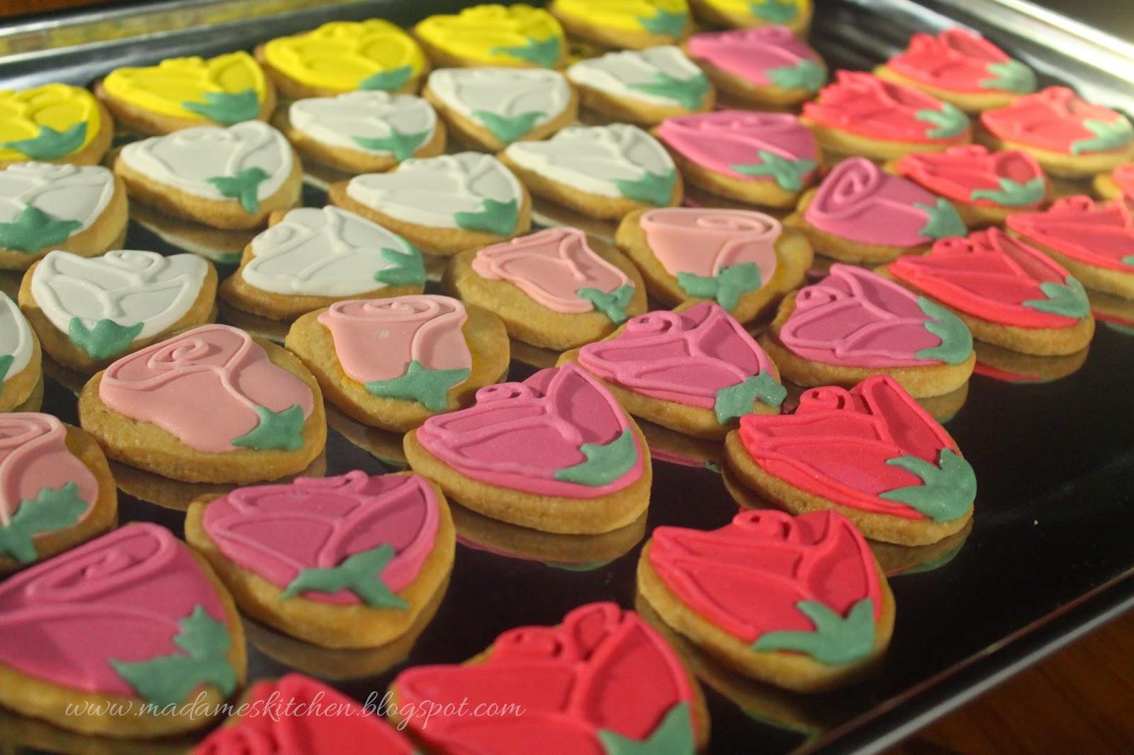 Homemade Kitchen Bouquet Recipe