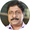sreenivasan_image