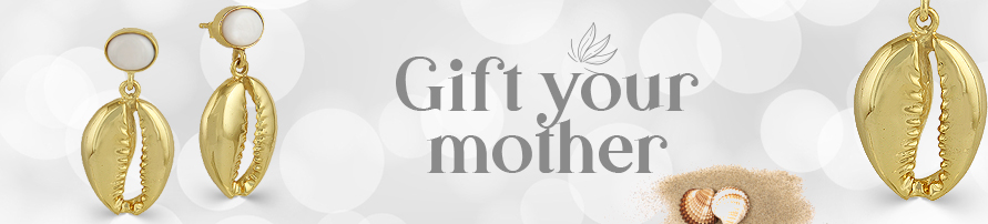 Jewelry Gift for your mother