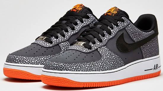 d312363923fd ajordanxi Your  1 Source For Sneaker Release Dates  Nike Air Force 1 ...