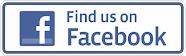 Наташа на Фэйсбук