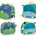 Novos Modelos de mochilas e lancheiras Skip Hop
