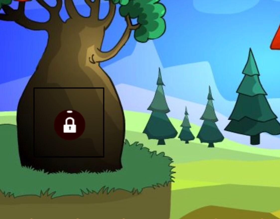 Games2Live Greeny Land Es…