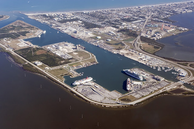 Cheap Hotels In Port Canaveral