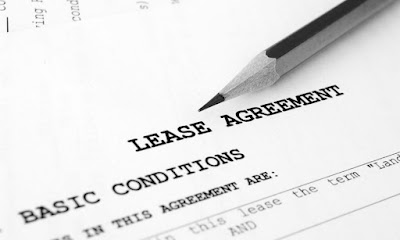 Minimize Problems by Breaking a Lease the Right Way