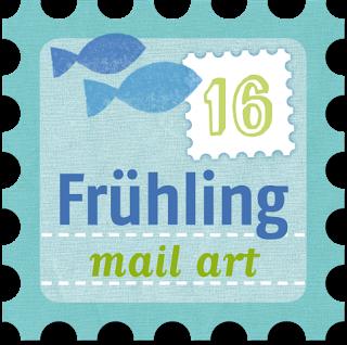 http://muellerinart.blogspot.ch/2016/02/fruhlingspost-2016.html