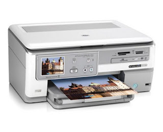 is ideal for filers who involve to protect all their sometime photographs HP Photosmart C8180 Drivers Download