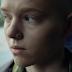 El anuncio LGBT+ ganador del Channel 4 Diversity Fund