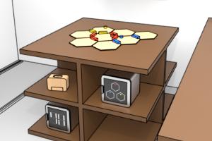 game-cafe-escape