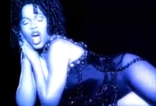videos-musicales-de-los-90-envogue-My-Lovin-Youre-Never-Gonna-Get-it