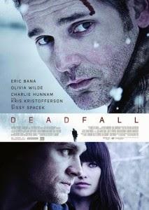 deadfall 2012 ταινιες online seires oipeirates greek subs