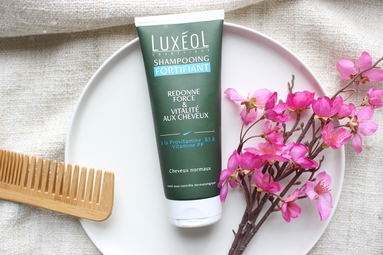 Shampoing-fortifiant-Luxéol