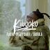 VIDEO | Jose Chameleone Ft Khalifa Aganaga - Kiboko (Official Video) || Mp4 Download