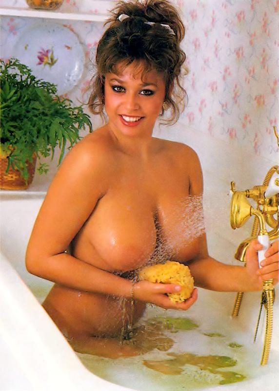 Marisa miller nude having sex